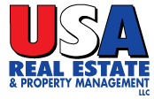 USA Property Management